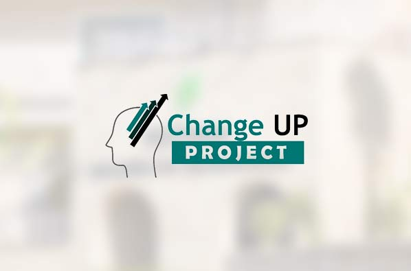 Change Up Project