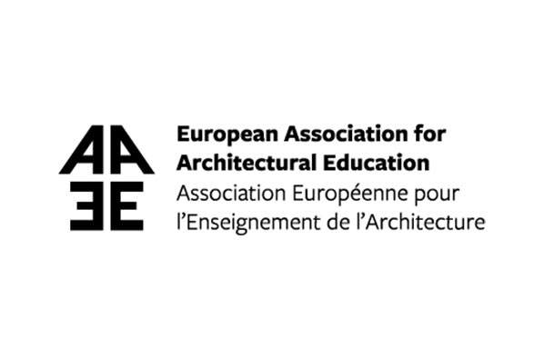 MIA.ISMAT é Membro da European Association for Architectural Education - EAAE